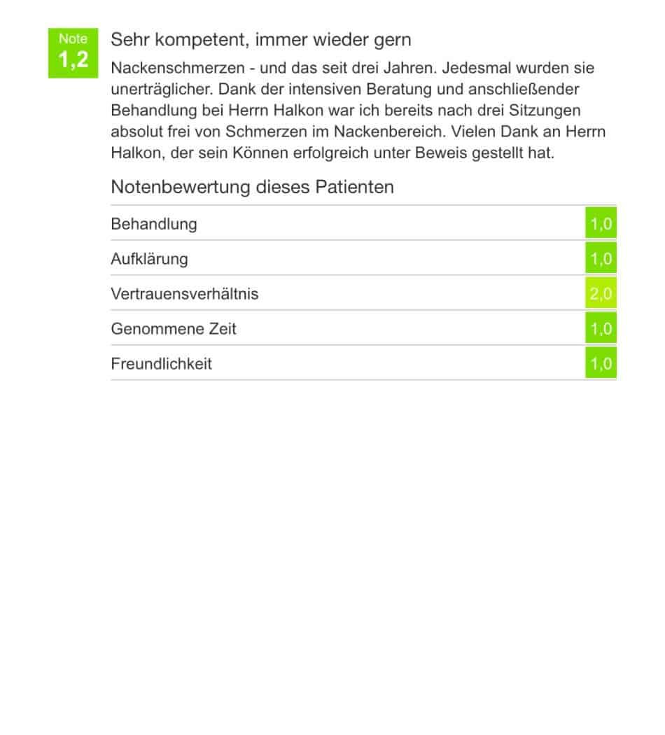 jameda-bewertung-16