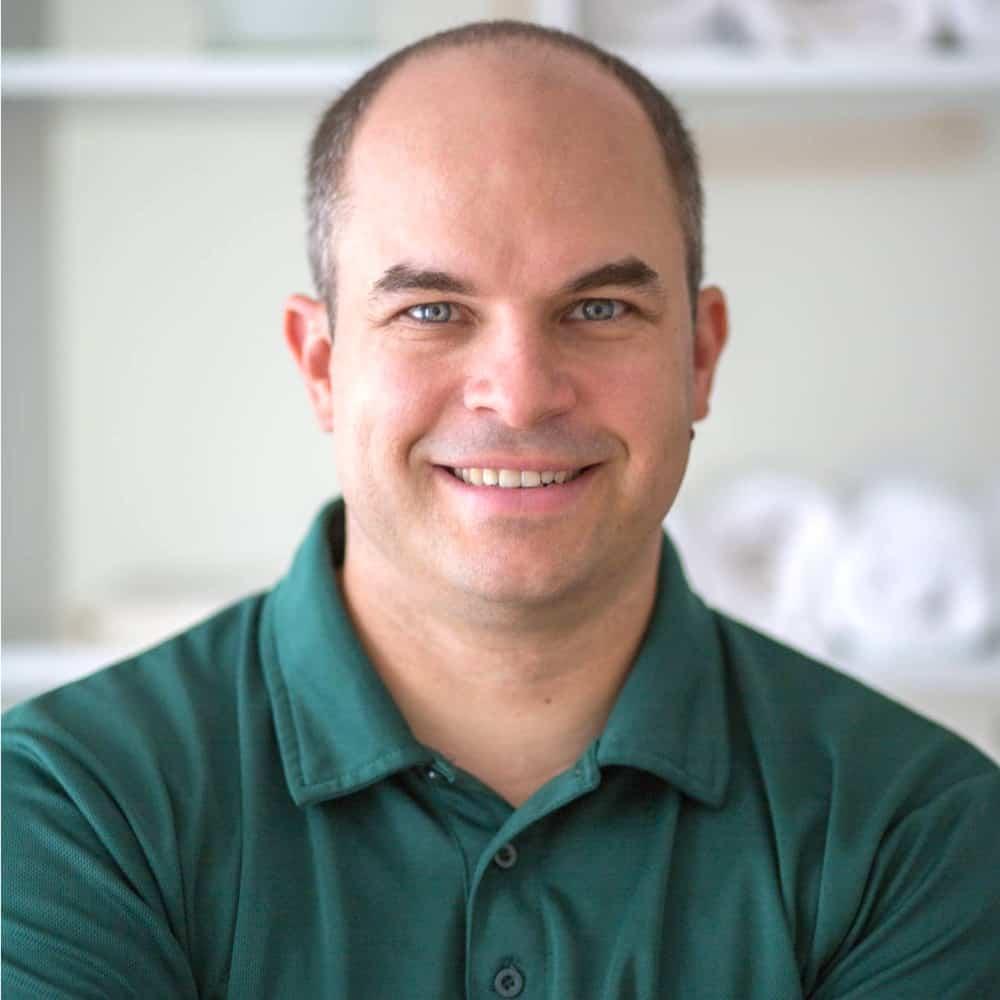 Therapeut. Osteopathie, Chiropraktiker, Heilpraktiker